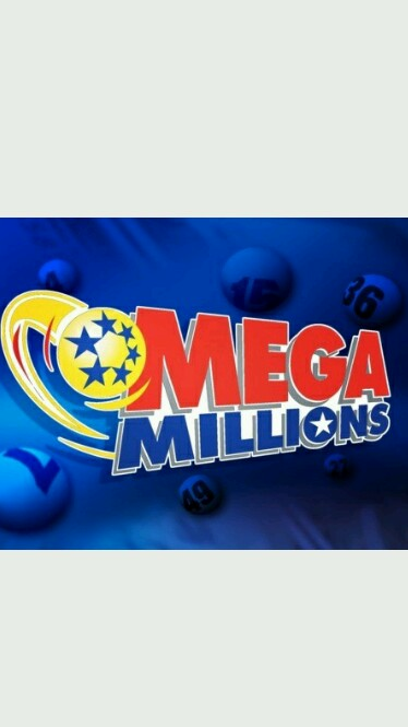 Next Mega Millions drawing is in - Final Countdown
